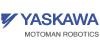 logo-yaskawa2